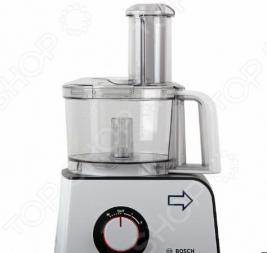 Комбайн кухонный Bosch MCM 4000