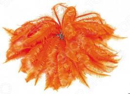 Мягкий коралл DEZZIE «Ульмо»