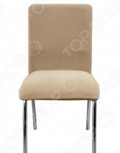 Натяжной чехол на стул Медежда «Бирмингем»