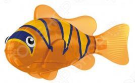 Роборыбка тропическая Zuru RoboFish «Бычок»