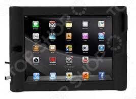 Чехол cиликоновый для iPad VIBE Slick-Grip Versatile