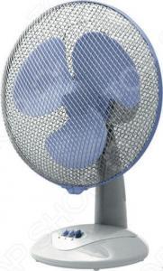 Вентилятор настольный Ves VD 252 G