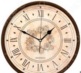 Часы настенные Energy EC-106