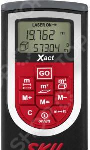 Дальномер лазерный Skil 0530AA