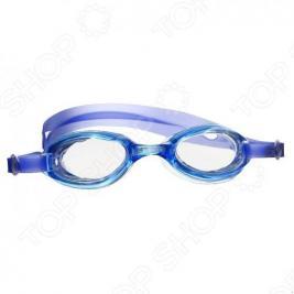Детские очки для плавания ATEMI N 7201