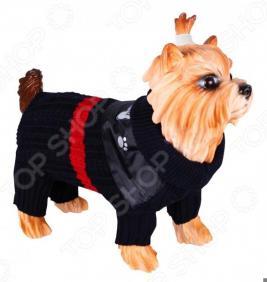 Свитер для собак DEZZIE «Брюс»