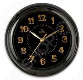 Часы Вега П 6-6-100 «Классика»