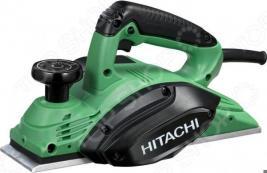 Рубанок электрический HITACHI P 20 ST