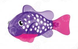 Роборыбка светодиодная Zuru RoboFish «Биоптик»