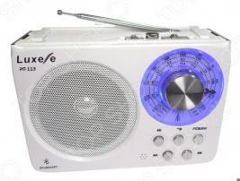 Радиоприемник СИГНАЛ РП-113
