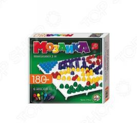 Мозаика Десятое королевство ЯВ118281