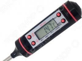 Термометр электронный с щупом Ricotio TP-101. В ассортименте