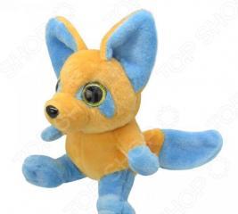 Мягкая игрушка Wild Planet «Фенек»