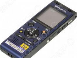 Диктофон Olympus WS-806+ME-51S
