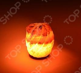 Лампа солевая «Скала»