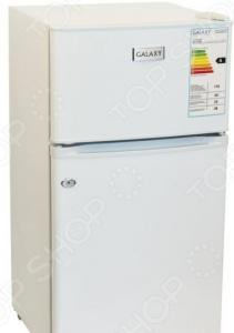 Холодильник Galaxy GL 3120