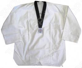 Кимоно для таэквондо ATEMI AX6