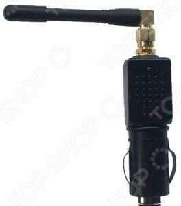 Глушилка камер AntiCam