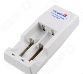 Устройство зарядное TrustFire TR-001
