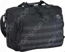 Сумка Tasmanian Tiger Document Bag