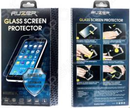 Стекло защитное Auzer AG-SLGG 3 для LG G3