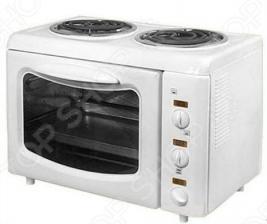 Мини-печь Гомель Гомельчанка 01.1. В ассортименте