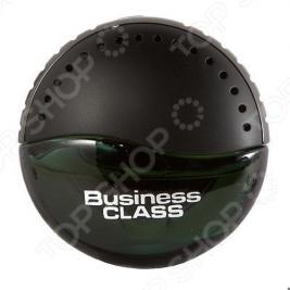 Ароматизатор на дефлектор FKVJP Business class