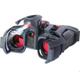 Шпионский набор Spy Gear «Прибор ночного видения»