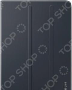 "Чехол-книжка для планшетов Samsung Galaxy Tab S3 9.7"""