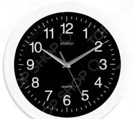Часы настенные Energy EC-03