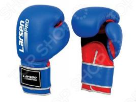 Перчатки боксерские Jabb JE-2010L