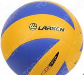 Мяч волейбольный Viva VB ECE-1