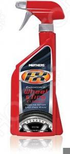 Кондиционер-блеск для шин Mothers MS20324 FX Tire Shine