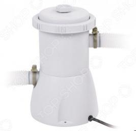 Насос для надувных бассейнов с фильтром Jilong 530GAL АС220-240В