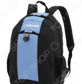 Рюкзак школьный Wenger