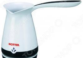 Электротурка HOTTER HX-CM2039. В ассортименте