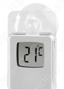 Термометр бытовой Hama 00176934