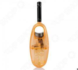 Зажигалка для плиты газовая Polaris PGL 4001