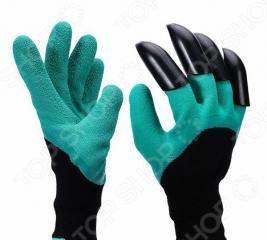 Перчатки садовые Ruges «Грабис»