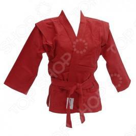 Куртка для самбо ATEMI AX5