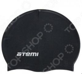 Шапочка для плавания ATEMI ТC 401