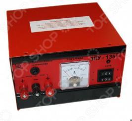 Устройство пуско-зарядное Тамбов ЗПУ-135