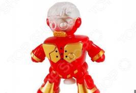 Игрушка-робот 31 Век «Робот-танцор» TT541. В ассортименте