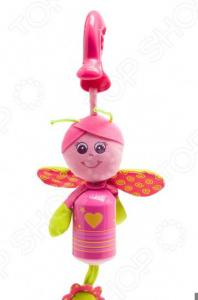 Подвес-колокольчик Tiny love бабочка Софи