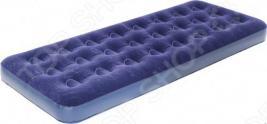Кровать надувная 1-спальная Bestway 67000
