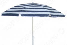 Зонт пляжный Action BU-020
