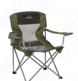 Кресло складное Larsen Camp FC-03
