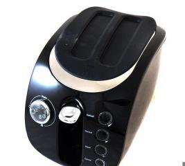 Тостер Akai ТР-1118 B