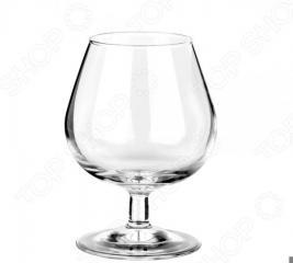 Набор бокалов для коньяка Luminarc French Brasserie
