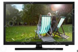 Телевизор Samsung T24Е310EX